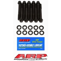 ARP ARP154-5001 2 Bolt Main Kit Ford Small Block Windsor  289-302 CID Hex Head 154-5001