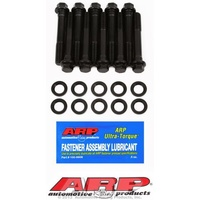 ARP ARP154-5004 ARP154-5004 Ford Cleveland 302-351Ci V8 2-Bolt Main Hex Bolt Kit