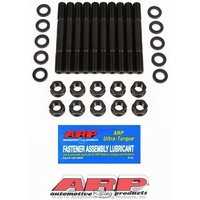 ARP ARP154-5403 Main Stud Kit Ford Windsor 351 2 Bolt Mains 154-5403