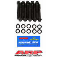 ARP ARP155-5201 ARP155-5201 Main Bolt Kit Hex Head Suit 2-Bolt Main Ford BB 390-428