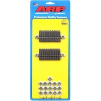 ARP ARP200-1901 Oil Pan Stud Kit Chrysler Small Block La 318/360 Hex Head Nut ARP200-1901