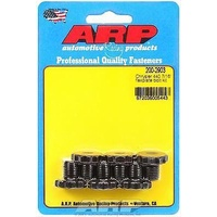 "ARP ARP200-2903 12PT Flexplate Bolts 7/16""-20 X .500"" UHL Suit Chrysler BB 440 ARP200-2903"