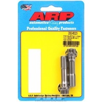 "ARP ARP200-6023 Conrod Bolts 7/16"" For Manley/Elgin Rods 1.800"" UHL Pack of 2 ARP200-6023"