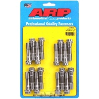 "ARP ARP200-6203 Universal Pro Series Connecting Rod Bolt Set 7/16"" X 1.750"" UHL 200-6203"