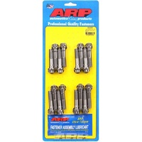 "ARP ARP200-6206 Pro Series 7/16"" Venolia Conrod Bolt Replacement with Washers 200-6206"