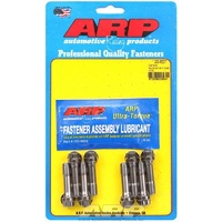 "ARP ARP200-6207 General Replacement 12PT Conrod Bolts 3/8"" X 1.50"" UHL ARP200-6207"