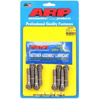 "ARP ARP200-6209 General Replacement 12PT Conrod Bolts 3/8"" X 1.60"" UHL"