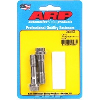 "ARP ARP200-6223 Conrod Bolt Set Replacement Carillo Ford ""H"" Bolt No Washers 1Pr ARP200-6223"