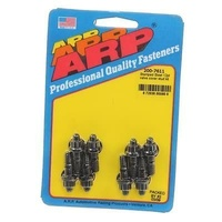 "ARP ARP200-7611 Fasteners ARP200-7611 Black 12 Point 1/4-20"" X 1.170"" Valve Cover Stud Kit"
