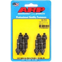 "ARP 12 PT VALVE COVER STUD KIT 1/4""-20 THREAD ALLOY COVERS 8 PACK ARP 200-7613"