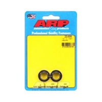 ARP ARP200-8598 Washers Steel Black Zinc .438' InSide Diameter .875' OutSide Diameter Set of 10