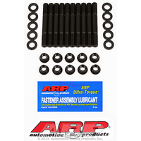 ARP ARP203-5404 Main Stud Kit 2-Bolt Main 12-Point Nut (Suit Toyota 2.0L 3Sfe & 2.0L 3Sgte Dohc) (ARP203-5404)
