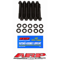 ARP ARP205-5001 Hex Main Bolt Kit Suit 2-Bolt Main Holden 308 V8 ARP205-5001