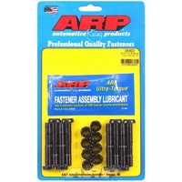 "ARP ARP206-6002 8740 Chromoly Conrod Bolt Set 11/32"" Suit Bmc A & B-Series ARP206-6002"