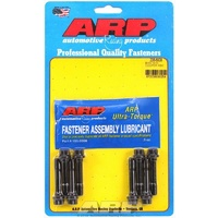 ARP ARP206-6008 12PT Conrod Bolt Set Suit Bmw Mini 1.6L Late MODel ARP206-6008