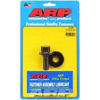 ARP ARP207-2501 Harmonic Balancer Bolt 12-Point Chromoly Black Oxide M14-1.500' Thread Mitsubishi 2.0L Dohc each