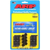 ARP ARP208-6001 High Performance Conrod Bolt Set Suit Honda 1.2L & 1.8L Set of 8 ARP208-6001