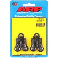 "ARP ARP230-2202 12PT PreSSure Plate Bolts 3/8""-16 Suit Chev Big & Small Block V8 ARP230-2202"