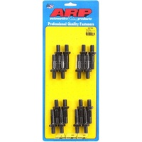 "ARP ARP234-7202 Pro Series Rocker Arm Stud Kit 7/16-20"" X 1.77"" 234-7202"