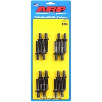 "ARP ARP234-7206 Pro Series Rocker Arm Stud Kit 7/16-20"" X 1.90"" 234-7206"