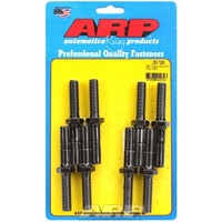 "ARP ARP235-7206 Chev Big Block V8 Rocker Arm Stud Kit 7/16""-20 X 2.000"" ARP235-7206"