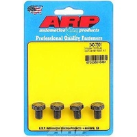 "ARP 12 POINT CONVERTOR BOLTS 5/16-24"" CHRYSLER TORQUEFLITE TRANS ARP240-7301"