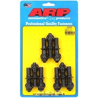 "ARP ARP245-0201 12PT Bellhousing Stud Kit 7/16"" Studs 2.4"" Long ARP245-0201"