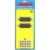 "ARP ARP245-1901 Oil Pan Stud Kit Chrysler Big Block Kb Hemi 1.3"" Long Hex Nut 245-1901"