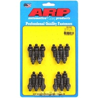 "ARP ARP245-1903 Oil Pan Stud Kit Chrysler Big Block Kb Hemi 1.3"" Long 12 Pt Nut 245-1903"