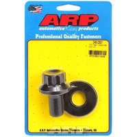 "ARP ARP245-2501 12PT Balancer Bolt 3/4""-16 X 1.420"" ARP245-2501 Suit Chrysler 318-440 V8"
