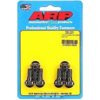 "ARP ARP250-2201 Hex Head PreSSure Plate Bolt Kit Suit Ford V8 5/16""-18 Thread ARP250-2201"