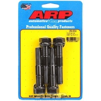 "ARP ARP250-3004 Ford 9"" Differential Carrier Bearing Stud Kit 3.250"" UHL"