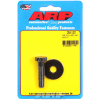 "ARP ARP255-1001 Pro Series Camshaft Bolt 3/8-16 X 1.580"" ARP255-1001 Suit Ford BB 429-460 V8"
