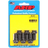 "ARP ARP330-2801 12PT Flywheel Bolts 7/16"" Suit Chev SB with Tilton Flywheel ARP330-2801"