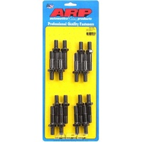 "ARP ARP334-7202 Pro Series Rocker Arm Stud Kit 7/16""-20 X 2.100"" Long Suit Chev ARP334-7202"