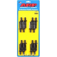 "ARP ARP334-7204 Pro Series Rocker Arm Stud Kit 7/16-20"" X 2.00"" ARP334-7204"