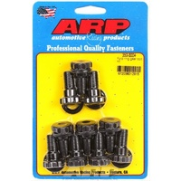 "ARP PRO SERIES 12PT FORD RING GEAR BOLT SET 7/16""-20 X 1.080"" UHL ARP350-3004"