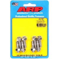 "ARP ARP400-7601 Fasteners ARP400-7601 Valve Cover Stud 1/4""-20 Thread Kit"