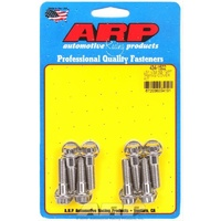 ARP ARP434-1502 12 Point S/Steel Timing Cover Bolts Chev LS1/LS2 ARP434-1502