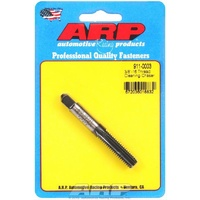 "ARP 3/8""-16 THREAD CLEANING CHASER TAP ARP911-0003"