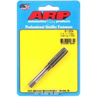 "ARP 7/16""-14 THREAD CLEANING CHASER TAP ARP911-0004"