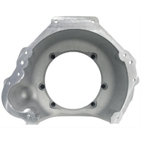 ATI SB Ford Bellhousing for 157 tooth Flexplate suit ATI Supercase ATI200018