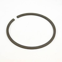 ATI Gapless Servo Rings suit all Superglide Transmissions ATI205319