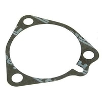 ATI Powerglide Gasket, Servo Cover To Case ATI205330