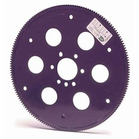 ATI FLEXPLATE KIT FORD 429-460 WITH C6 164T EXT BALANCE SFI APPROVED ATI915721