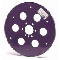 ATI FLEXPLATE KIT FORD 289-302W WITH C4 157T EXT BALANCE SFI APPROVED ATI915731