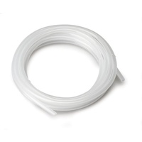 AUTOMETER 10-FT NYLON TUBING & LINE KIT 1/8 DIAMETER WITH FERRULES AU3222