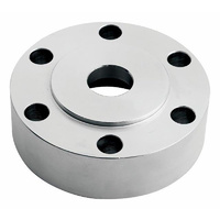 ".700"" BDS BLOWER PULLEY SPACER"