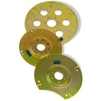 B&M 157T FLEXPLATE FORD WINDSOR EXTERNAL BAL BM50239
