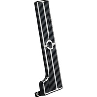 Billet Specialties BS199245 Chev 1958-67 Gas Pedal Pad